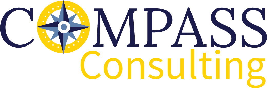 Compass Consulting International